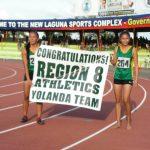 Palarong Pambansa 2014 Laguna Comprehensive Athletics Report and Photos 198