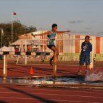 Palarong Pambansa 2014 Laguna Comprehensive Athletics Report and Photos 199