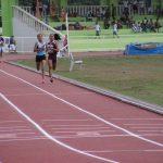 Palarong Pambansa 2014 Laguna Comprehensive Athletics Report and Photos 200
