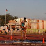 Palarong Pambansa 2014 Laguna Comprehensive Athletics Report and Photos 201
