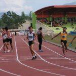 Palarong Pambansa 2014 Laguna Comprehensive Athletics Report and Photos 203