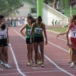 Palarong Pambansa 2014 Laguna Comprehensive Athletics Report and Photos 204