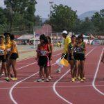 Palarong Pambansa 2014 Laguna Comprehensive Athletics Report and Photos 205