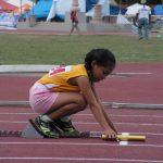 Palarong Pambansa 2014 Laguna Comprehensive Athletics Report and Photos 206