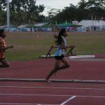 Palarong Pambansa 2014 Laguna Comprehensive Athletics Report and Photos 207