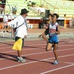 Palarong Pambansa 2014 Laguna Comprehensive Athletics Report and Photos 208