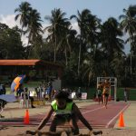 Palarong Pambansa 2014 Laguna Comprehensive Athletics Report and Photos 210