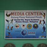 Palarong Pambansa 2014 Laguna Comprehensive Athletics Report and Photos 211