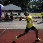 Palarong Pambansa 2014 Laguna Comprehensive Athletics Report and Photos 212