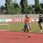 Palarong Pambansa 2014 Laguna Comprehensive Athletics Report and Photos 213