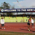 Palarong Pambansa 2014 Laguna Comprehensive Athletics Report and Photos 214