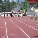 Palarong Pambansa 2014 Laguna Comprehensive Athletics Report and Photos 215