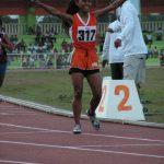 Palarong Pambansa 2014 Laguna Comprehensive Athletics Report and Photos 216