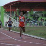 Palarong Pambansa 2014 Laguna Comprehensive Athletics Report and Photos 217