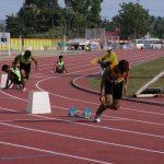 Palarong Pambansa 2014 Laguna Comprehensive Athletics Report and Photos 218