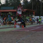 Palarong Pambansa 2014 Laguna Comprehensive Athletics Report and Photos 219