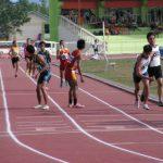 Palarong Pambansa 2014 Laguna Comprehensive Athletics Report and Photos 220