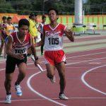 Palarong Pambansa 2014 Laguna Comprehensive Athletics Report and Photos 221