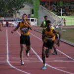 Palarong Pambansa 2014 Laguna Comprehensive Athletics Report and Photos 222
