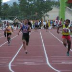 Palarong Pambansa 2014 Laguna Comprehensive Athletics Report and Photos 223