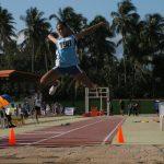 Palarong Pambansa 2014 Laguna Comprehensive Athletics Report and Photos 224