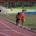 Palarong Pambansa 2014 Laguna Comprehensive Athletics Report and Photos 225