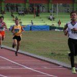 Palarong Pambansa 2014 Laguna Comprehensive Athletics Report and Photos 226