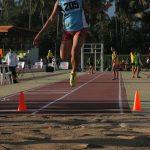 Palarong Pambansa 2014 Laguna Comprehensive Athletics Report and Photos 227