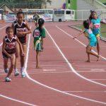 Palarong Pambansa 2014 Laguna Comprehensive Athletics Report and Photos 228