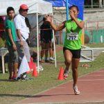 Palarong Pambansa 2014 Laguna Comprehensive Athletics Report and Photos 229