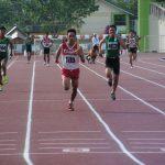 Palarong Pambansa 2014 Laguna Comprehensive Athletics Report and Photos 233