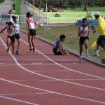 Palarong Pambansa 2014 Laguna Comprehensive Athletics Report and Photos 234