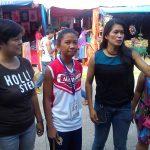 Palarong Pambansa 2014 Laguna Comprehensive Athletics Report and Photos 235