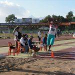Palarong Pambansa 2014 Laguna Comprehensive Athletics Report and Photos 237