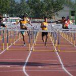Palarong Pambansa 2014 Laguna Comprehensive Athletics Report and Photos 238