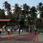Palarong Pambansa 2014 Laguna Comprehensive Athletics Report and Photos 239