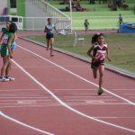 Palarong Pambansa 2014 Laguna Comprehensive Athletics Report and Photos 240