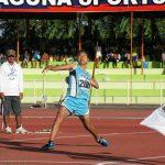 Palarong Pambansa 2014 Laguna Comprehensive Athletics Report and Photos 241