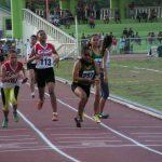 Palarong Pambansa 2014 Laguna Comprehensive Athletics Report and Photos 242