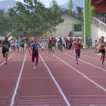 Palarong Pambansa 2014 Laguna Comprehensive Athletics Report and Photos 243