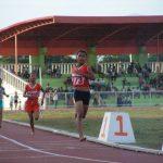 Palarong Pambansa 2014 Laguna Comprehensive Athletics Report and Photos 244
