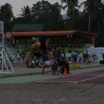 Palarong Pambansa 2014 Laguna Comprehensive Athletics Report and Photos 245