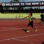 Palarong Pambansa 2014 Laguna Comprehensive Athletics Report and Photos 246