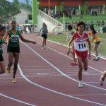 Palarong Pambansa 2014 Laguna Comprehensive Athletics Report and Photos 247