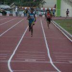 Palarong Pambansa 2014 Laguna Comprehensive Athletics Report and Photos 248