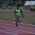 Palarong Pambansa 2014 Laguna Comprehensive Athletics Report and Photos 251