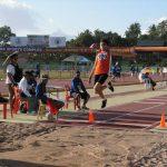 Palarong Pambansa 2014 Laguna Comprehensive Athletics Report and Photos 252
