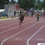 Palarong Pambansa 2014 Laguna Comprehensive Athletics Report and Photos 253