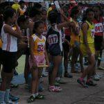 Palarong Pambansa 2014 Laguna Comprehensive Athletics Report and Photos 254