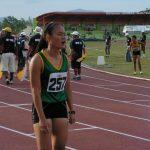 Palarong Pambansa 2014 Laguna Comprehensive Athletics Report and Photos 255
